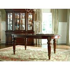 dining room set for sale thomasville cherry dining room set dining room set photos gallery of