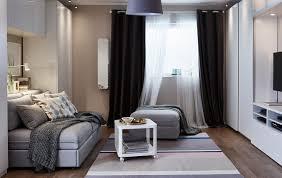 ikea livingroom ideas ideas ikea