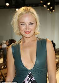 cute hairstyles for 37 year olds 15 best malin akerman images on pinterest hairdos hair cut and