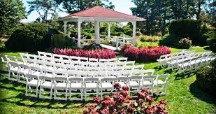 new hshire wedding venues wedding venues portsmouth nh area wedding venue