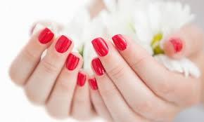 caesars nail lounge frisco tx nail salon fivestars rewards