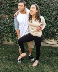 history on thanksgiving image daviana and her brother on thanksgiving jpg dance moms