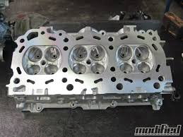 nissan 350z years to avoid nissan 350z vq35de engine build porting my 350z time pinterest