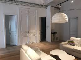 renovation bureau rénovation bureaux agence de pub à marseille 13006 cprim rénovation