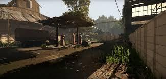 Cod4 Maps Leaked Infinite Warfare Cod4 Remastered Map Ingame Album On Imgur