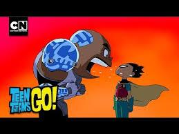 teen titans cape cartoon network