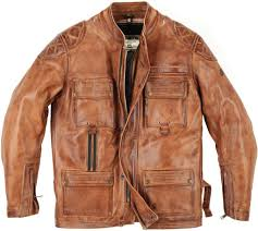 motorcycle coats helstons motorcycle clothing jackets factory price helstons