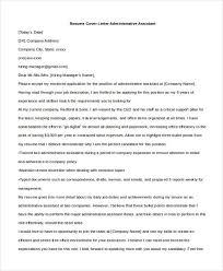 resume for administrative job hitecauto us