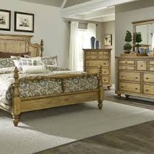 Country Style Bedroom Furniture Best Of Country Style Bedroom Furniture Sets Finologic Co