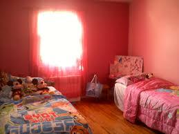 Paint Room Bedroom Exquisite Design Ideas Of Beautiful Bedrooms With