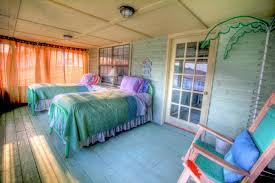 chambres d hotes dans l herault hérault vacances les chambres d hôtes pour votre séjour dans l