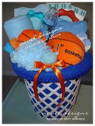 basketball gift basket custom basketball baby gift basket novel designs executive gift
