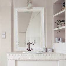 Mirror For Small Bathroom Small Bathroom Mirror Small Bathroom Mirrorbathroom Mirror