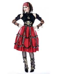 pirate costumes for women pirate halloween costumes and pirate