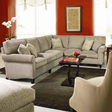 Modern Furniture Tampa by Sofa Beds Design Amusing Contemporary Sectional Sofas Tampa