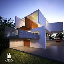 Home Design Cad by Vista Posterior Casa Bugambilias Ev Pinterest Architecture