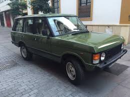 vintage range rover for sale dutch safari co u2014 journal