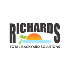 Richards Backyard Solutions by 19 Best Houston Pool Cleaning Services Expertise