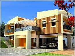 modern house plans nigeria u2013 modern house