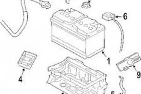 obd1 civic wiring diagram wiring diagram