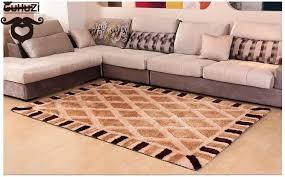living room astounding carpet for living room designs cheap rugs
