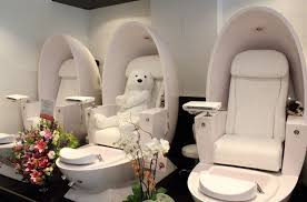 spa salon furniture best home design fresh to spa salon furniture