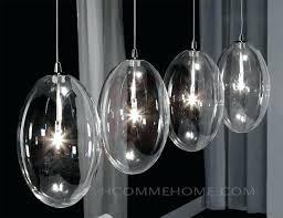lustre design cuisine lustre design beautiful modern vanity spiral design led lighting
