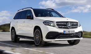 xe lexus nao dat nhat top 4 ô tô 7 chỗ hạng sang được giới đại gia yêu thích nhất