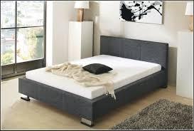 Schlafzimmer Deko Poco Domane Betten Beste Poco Domane Betten Set 27779 Haus Ideen