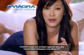viagra commercial actress brunette blue dress why does every woman in a viagra ad pose like this