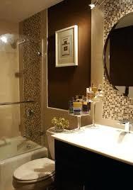 blue and black bathroom ideas brown bathroom ideas vulcan sc