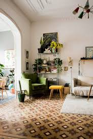 Scandinavian Home Interiors 332 Best Scandi Boho Style Images On Pinterest Live