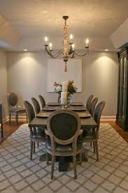 Macys Dining Room by Dining Tables Restoration Hardware Dining Table Knock Off Macys