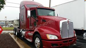 kenworth truck colors truckingdepot
