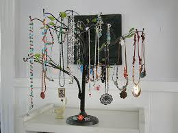 jewelry display jewellery display display and jewelry tree