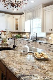 Used White Kitchen Cabinets For Sale Kitchen Cabinets Antique White Kitchen Cabinets For Sale Used