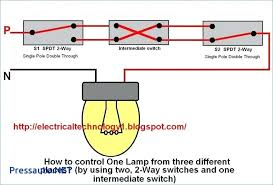 how to wire a 2 l ballast led sign tube 5 ft 2 l t8 ballast wiring diagram commercial and