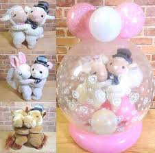 balloon telegram balloon shop rakuten global market telegram wedding balloon