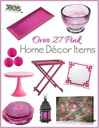 home decor accent pieces pink home decor accent pieces 3 boys and a dog
