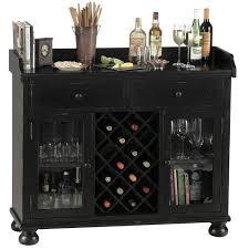 Victuals Bar Cabinet Best 25 Liquor Cabinet Furniture Ideas On Pinterest Liquor