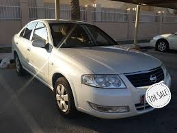 nissan sunny 2017 nissan sunny 2011 model new nissan sunny archives indiandrives