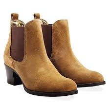 discount womens boots uk s boots redfoot shoes