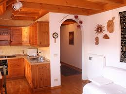 apartment with garage in the center of brunico brunico trentino
