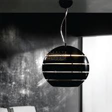 lustres pour chambre lustre pour chambre ado intressant lustre chambre ado with lustre