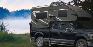 survival truck gear survival gear geek livin lite clite truck cers survival