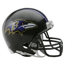 baltimore ravens helmets collectible autographed ravens helmets