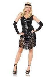 Size Flapper Halloween Costumes Flapper Dress Halloween Costume Photo Album Women Dames