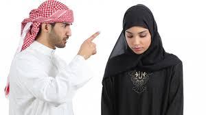 riyadh in no position to speak on behalf of women at un analyst