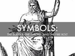 great greek roman gods and goddesses by de u0027ondria maye