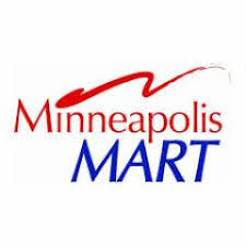 mayrich company home decor minneapolis mart mayrich company